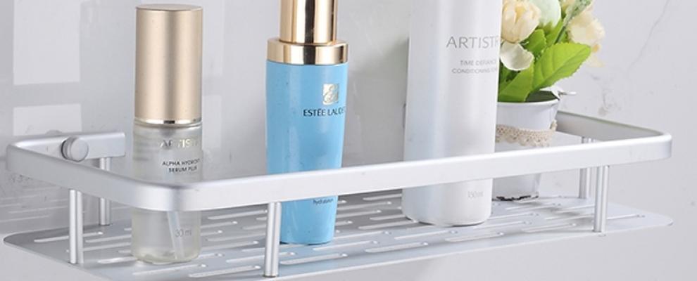 Catalogo Porta cosmetici | Casalinghi Ma.Ca