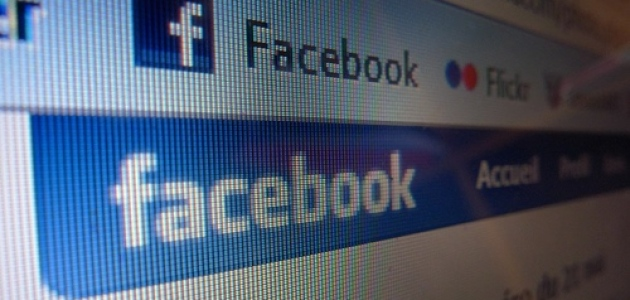 MaCa è anche su su Facebook