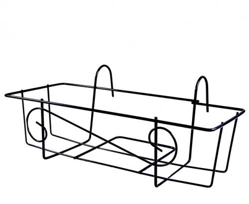 Balconiera Ciary